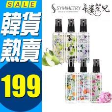 韓國Missha 香水 香水噴霧 120mL 韓國正品 明洞 6款可選 身體香氛噴霧 香水 平價版 Jomalone