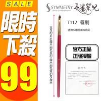 Shoushoulang國際版 桃紅套刷 T112唇刷 美妝工具 美容 化妝刷具 化妝 特惠價